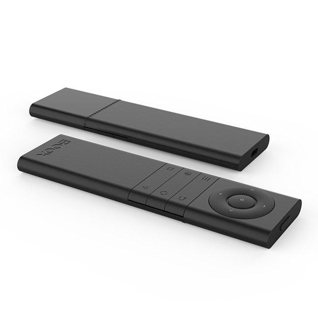 Kontroler Bluetooth - wygląd